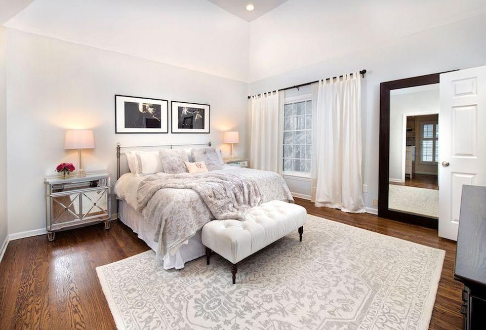 6 best ways to sleep better design your bedroom on better quality sleep with better bedroom decorations id=58461