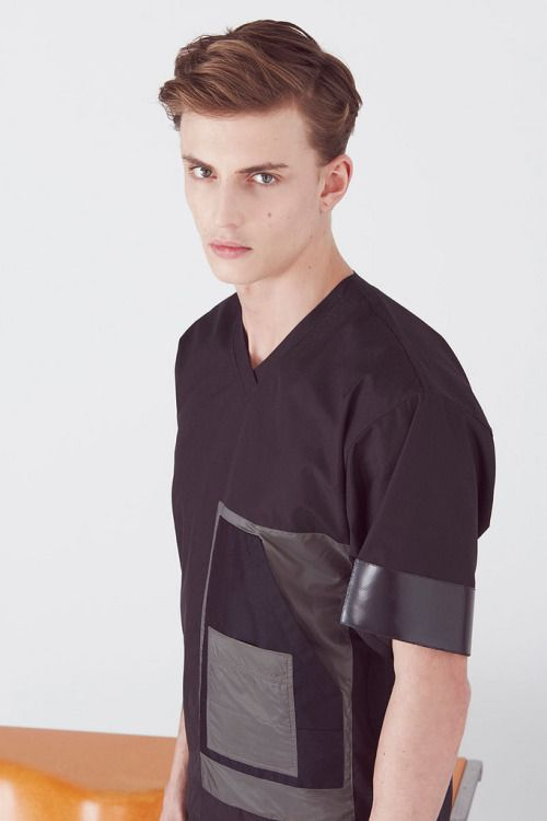 Oki-Ni SS16.  menswear mnswr mens style mens fashion fashion style campaign lookbook okni