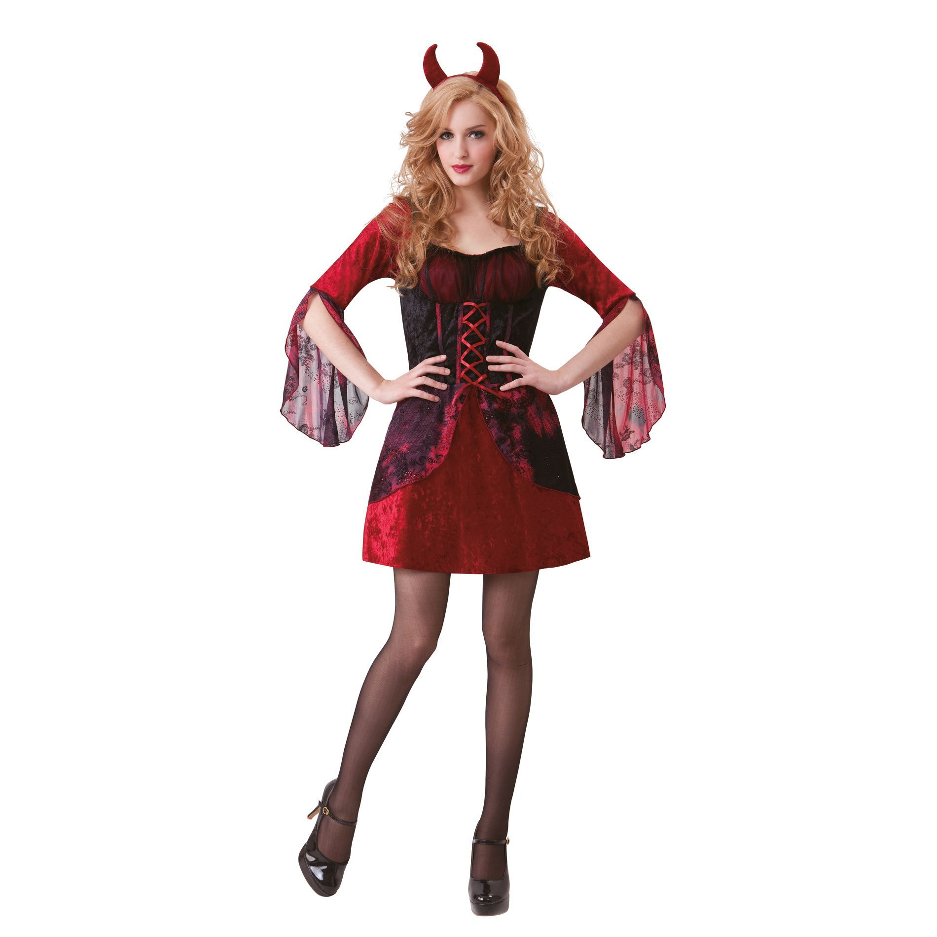 Women\'s Halloween Costume Ideas | Halloween | Pinterest | Halloween ...