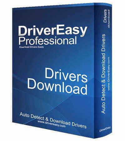 DriverEasy 4.8.0.2922 Final Incl Download Patch crack Free | Free Premium Software, Cracks,Patches