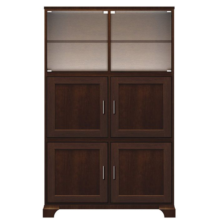 Wood Storage Cabinet With Doors Storage Cabinet With Doors