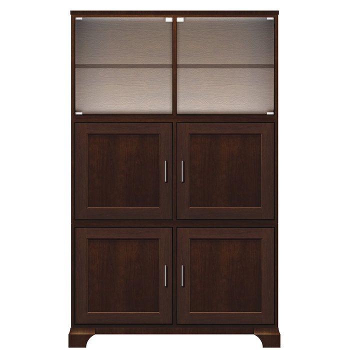 Wood Storage Cabinets wood storage cabinet with doors | storage cabinet with doors