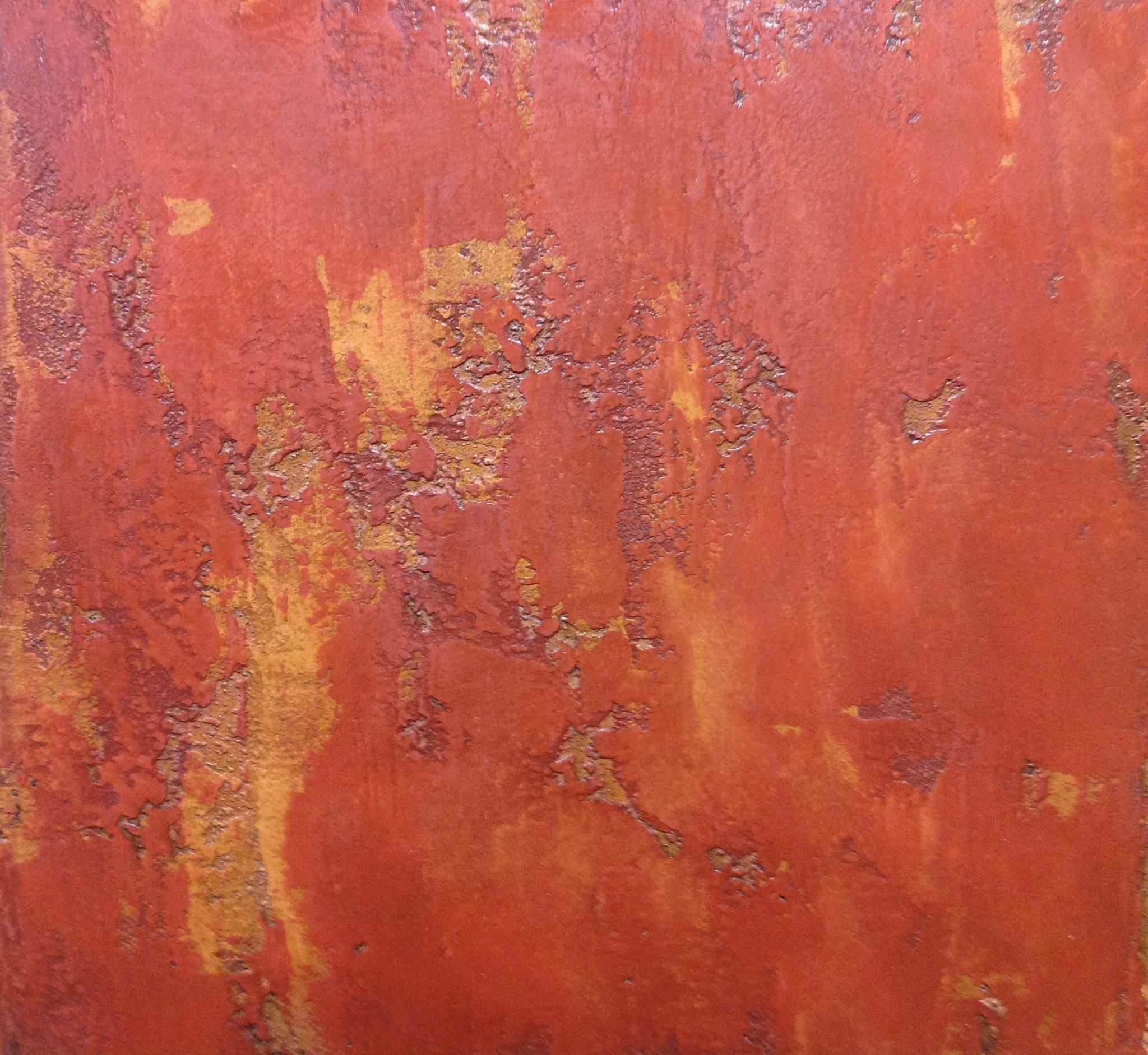 Faux Plaster Walls how to create an old world venetian plaster finish | recipe