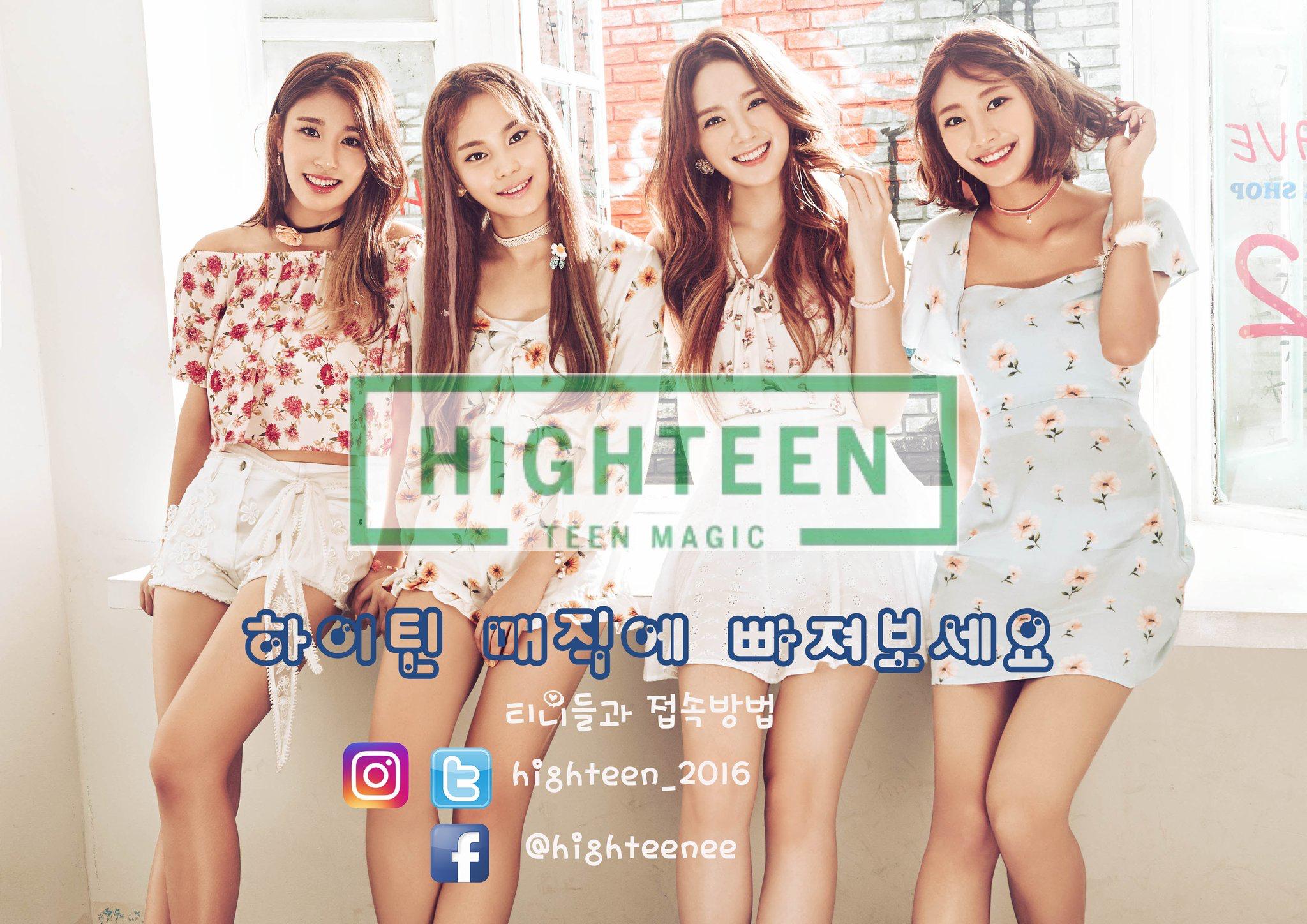 Highteen highteen pinterest highteen stopboris Image collections