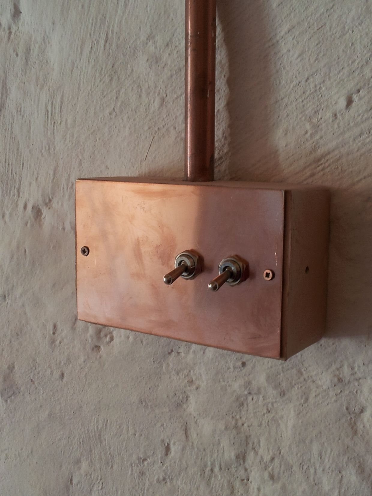 Pin By Nathan On Light Switches Electrical Wiring