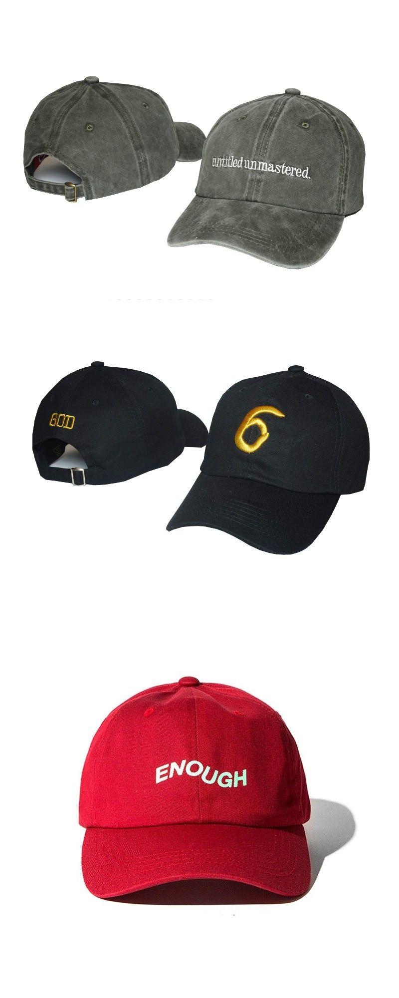 3b7d503173 Kendrick Lamar Olive Green Untitled Unmastered Daddy Hat Black Embroidery  Gold God 6 Dad Hat Red ENOUGH Snapback Baseball Cap  6.59