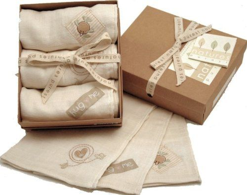 Hug Me Bear Muslin Squares - pack of 3 Natures Purest http://www.amazon.co.uk/dp/B002SEYCUK/ref=cm_sw_r_pi_dp_nqTovb0B16F5W