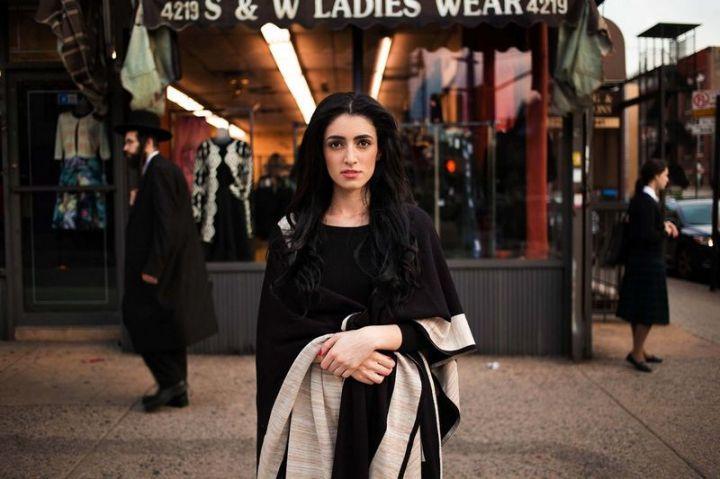 La bellezza non ha etnia: le foto delle donne che lo dimostrano