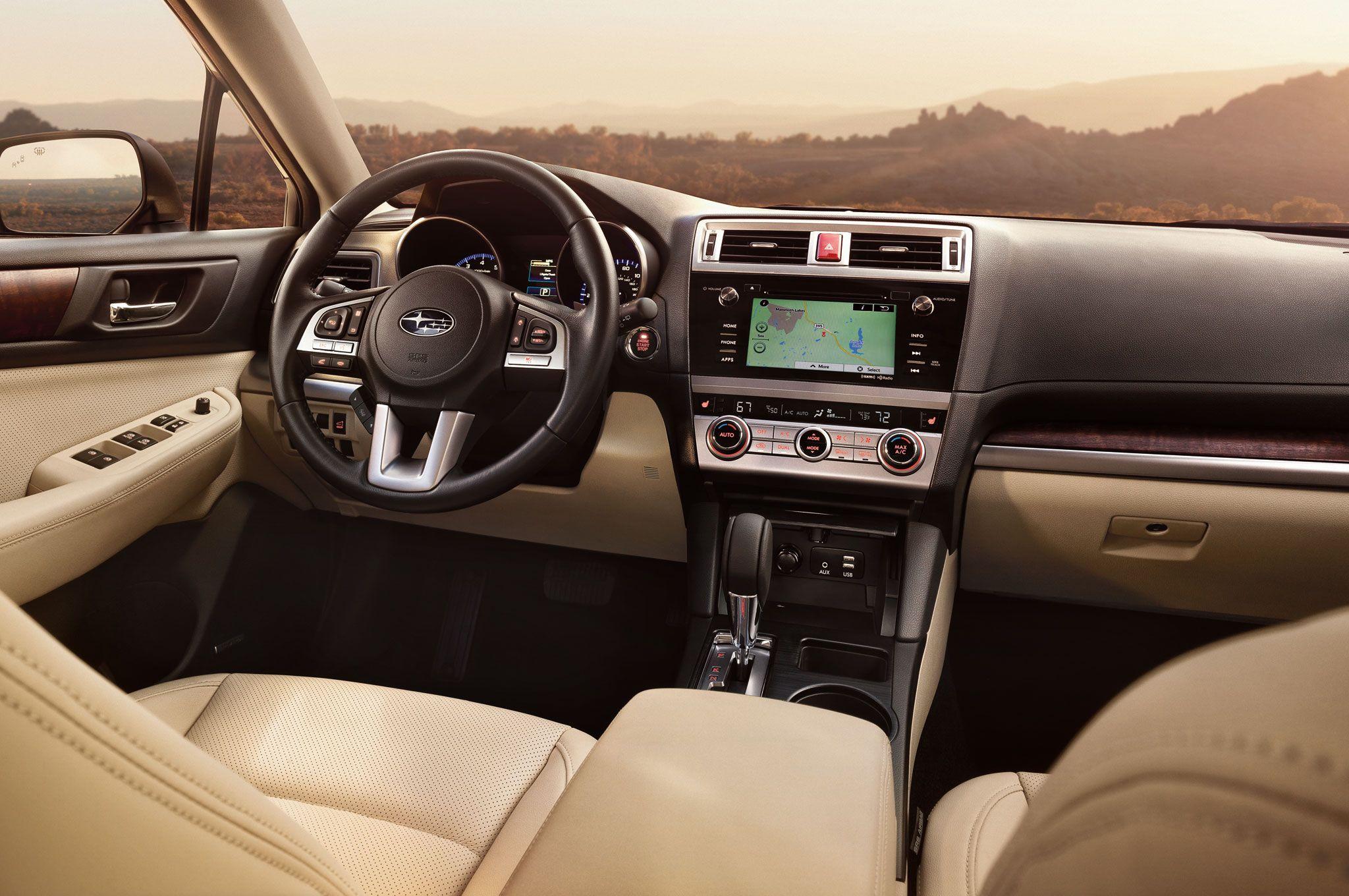 Subaru outback interior illumination kit 2011 2014 vehicle mods subaru outback interior illumination kit 2011 2014 vehicle mods pinterest subaru outback subaru and cars vanachro Gallery