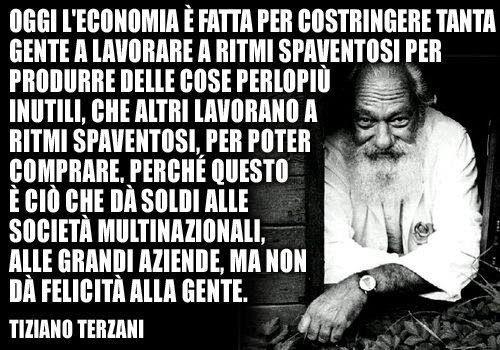 Paolo Moioli   Facebook