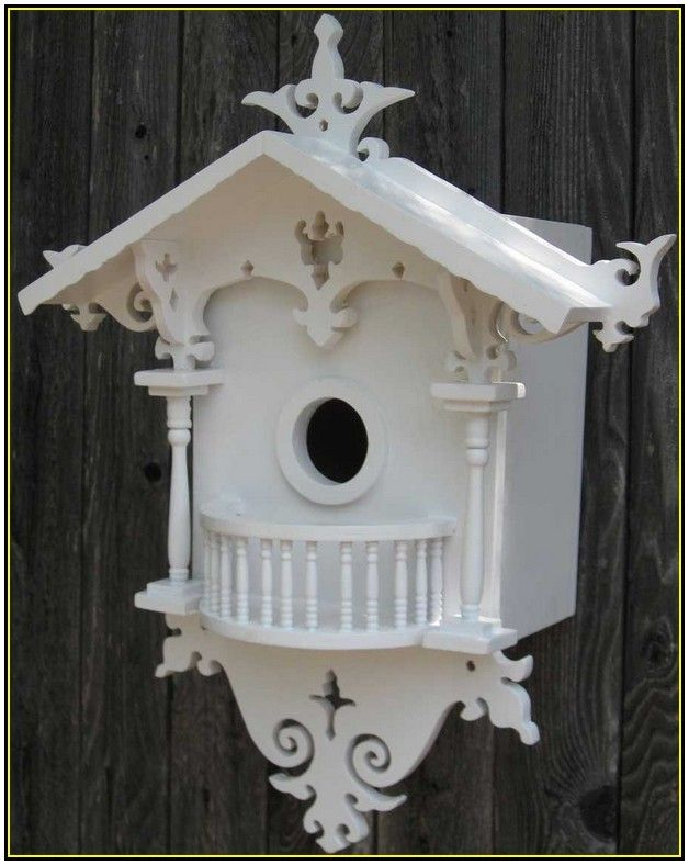 Bird House Design Unyouthdelegates Org Page 2 Decorative