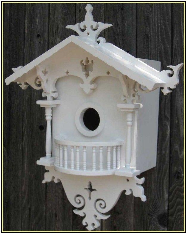 Bird House Design Unyouthdelegates Org Page 2 Decorative