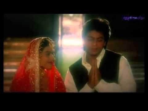 اجمل اغنية هنديه مع كوشي وارناف