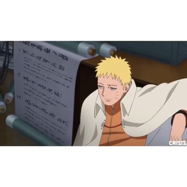 Naruto Amv - Wish we could turn back time  Credit to amv.crisis  #anime #manga #animeedit #naruto #boruto #saskue #amv
