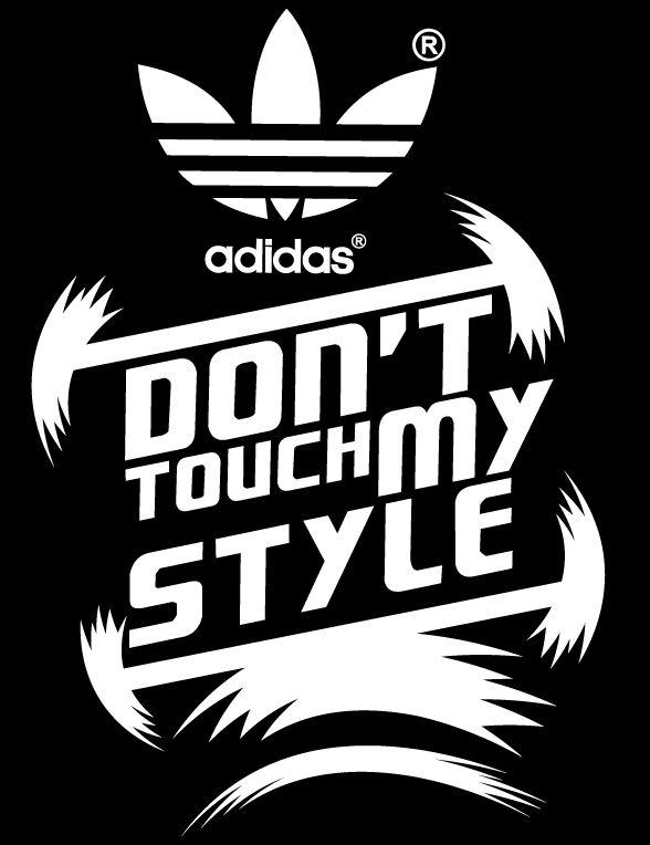 quality design a3c2f 23ac7 Znalezione obrazy dla zapytania adidas logo vector Adidas Vector, Ipod  Wallpaper, Football Casuals,