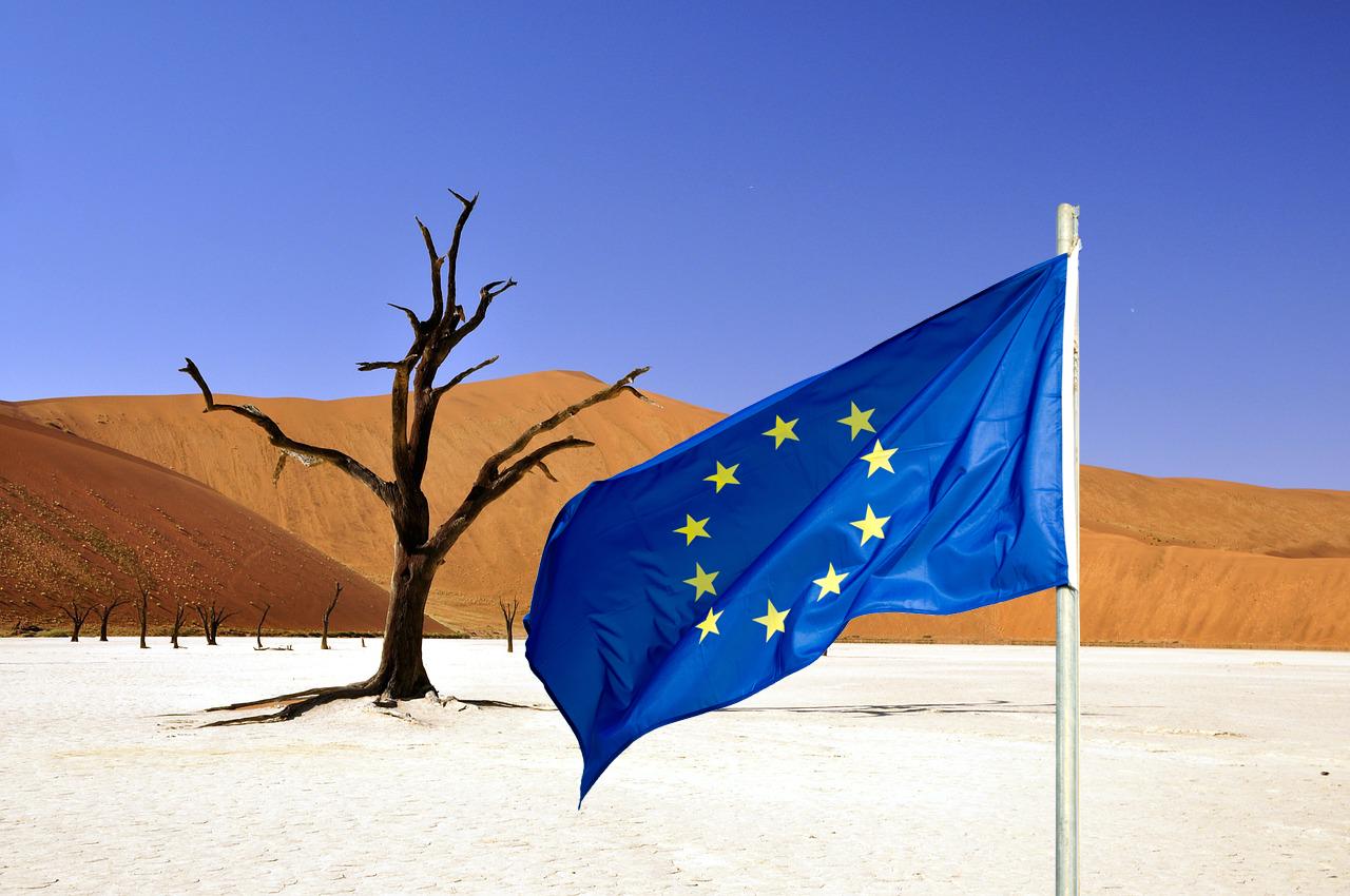 Brüssel verliert Kampf gegen die Flüchtlingsverweigerer