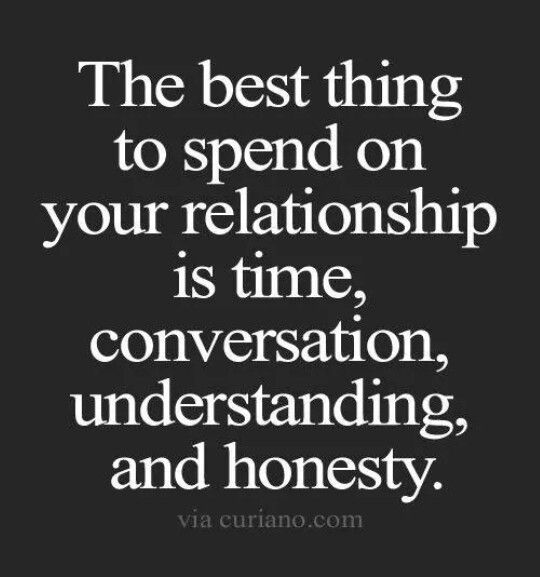 Strong Relationship Quotes Pinbecky Guerrero On Inspiring ✌  Pinterest  Relationships .