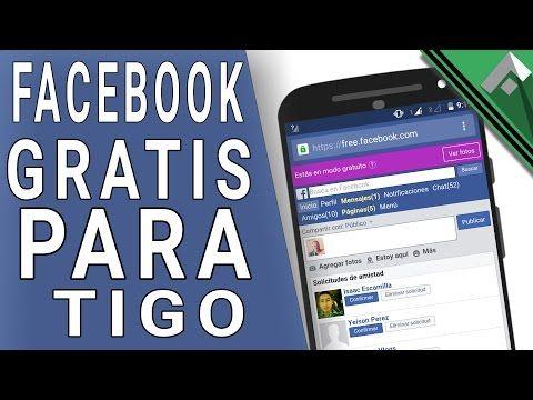 mbasic facebook gratis