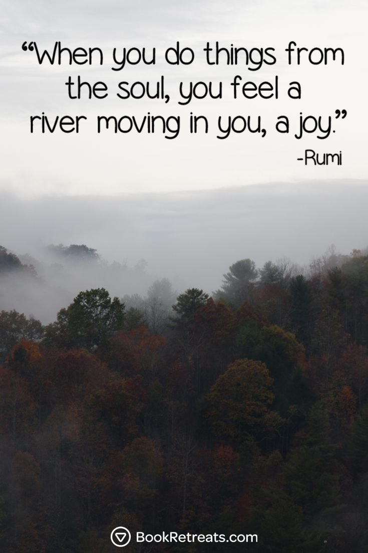 Quotes Rumi 19 Eyeopening Rumi Quotes For Navigating The Maze Of Life  Rumi