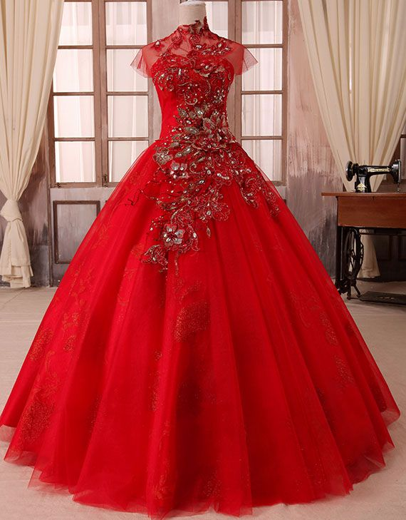 Haut Couture Ghl 080 Usd572 33 Click Photo To Know How To Buy Skype Lanshowcase For Discount Follow B Prom Dresses For Sale Pretty Dresses Prom Dresses