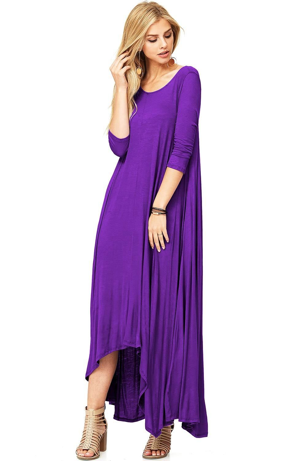 Revolving hype maxi dress maxi dresses and products