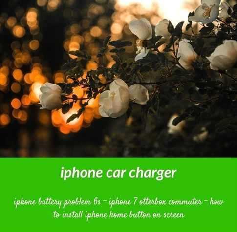 iphone car charger_114_20180712075113_45 activate #iphone