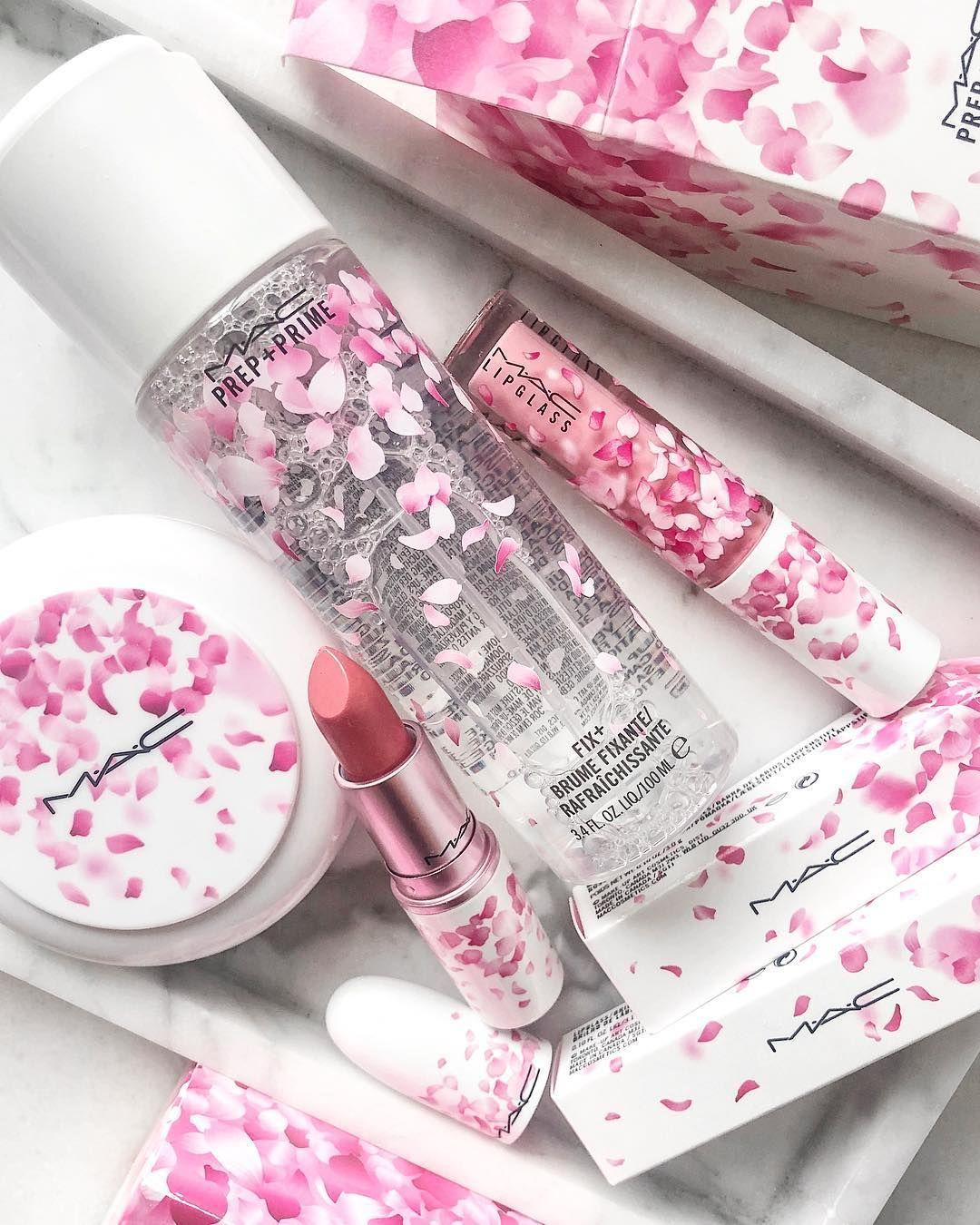 "Wendy Nguyen Makeup 💄 Beauty on Instagram ""The"