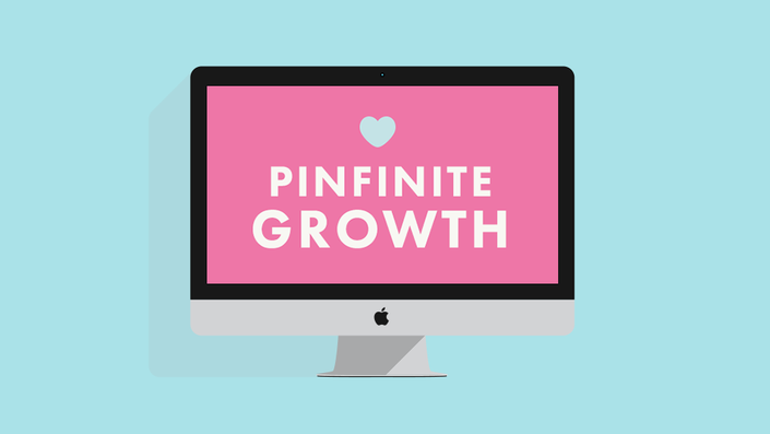 How to set up a Pinterest account for your business