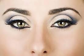 Resultado de imagen para maquillaje profesional cejas