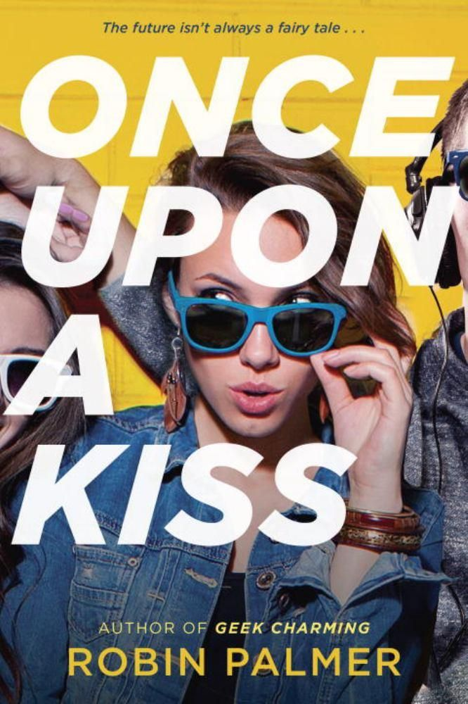 Once upon a kiss kiss and products once upon a kiss fandeluxe Images