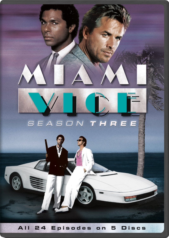 Pin By Barrett Mclaughlin On Road Trip In A Can Miami Vice Miami