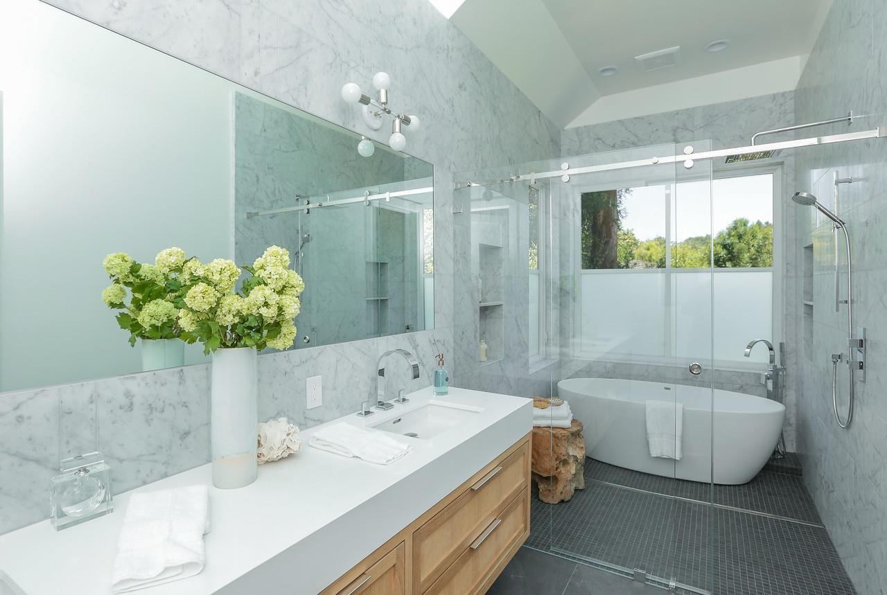 15 Tiptoe Ln HILLSBOROUGH, CA 94010 | Interior, Exterior | Pinterest ...