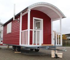 bauwagen bauen lassen verschiedenste varianten mgl bauwagen sch ferwagen pinterest. Black Bedroom Furniture Sets. Home Design Ideas
