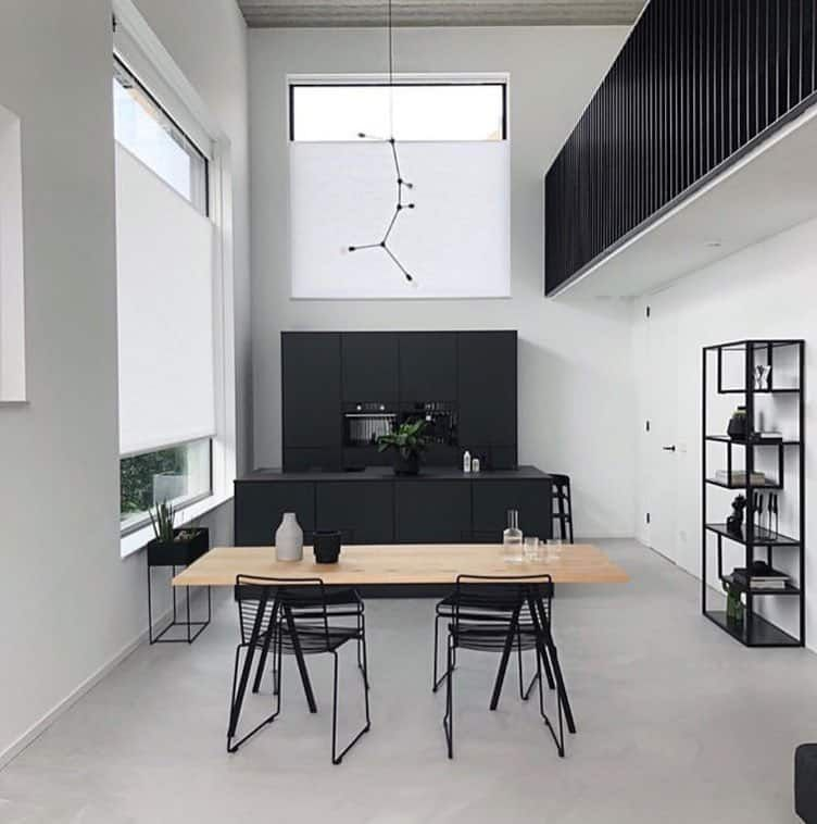 8 Best Small Kitchen Ideas 2020 Photos And Videos Of Small Kitchen Trends 2020 11 Kitchen Furniture Design Living Room Grey Kitchen Trends