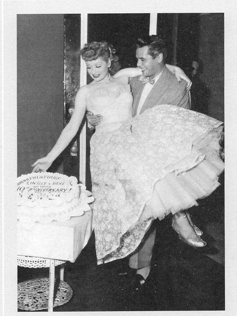 Lucille Ball Wedding Pictures Yahoo Image Search Results I Love Lucy10th