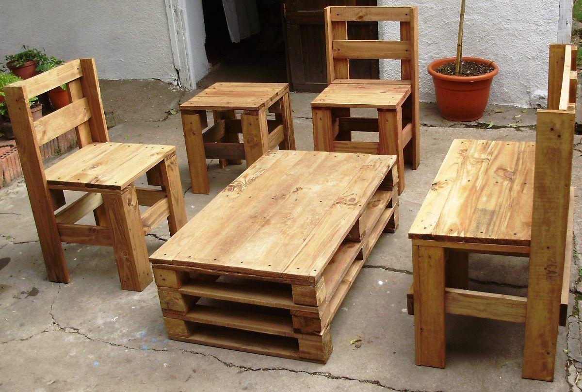 Mesas rusticas de madera buscar con google cosas para for Mesas rusticas