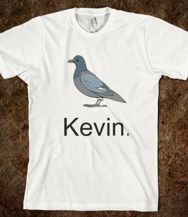 I want this. Ellen, you'd be about the only one who would understand....  -H