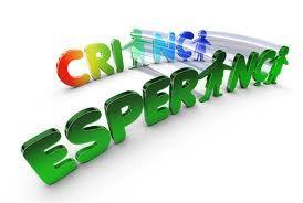 Criança Esperança 2012: vamos ajudar?