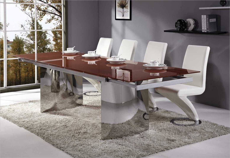 Modele De Table De Salle A Manger Moderne Table De Salle A Manger Moderne Table Salle A Manger Salle A Manger Moderne
