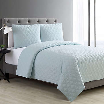 Bedspfeads Cocerlets Bed Bath Beyond Bed Spreads Coverlet Bedding Bed Bath And Beyond