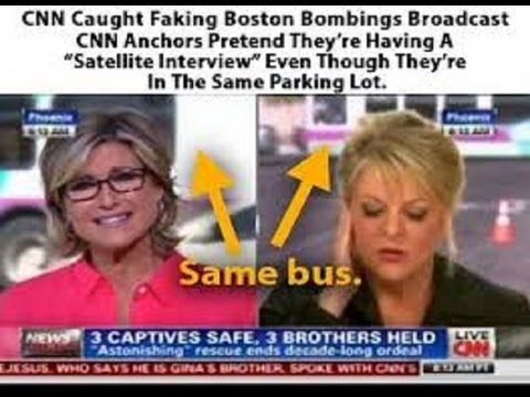 Image result for sandy hook crisis actor emily