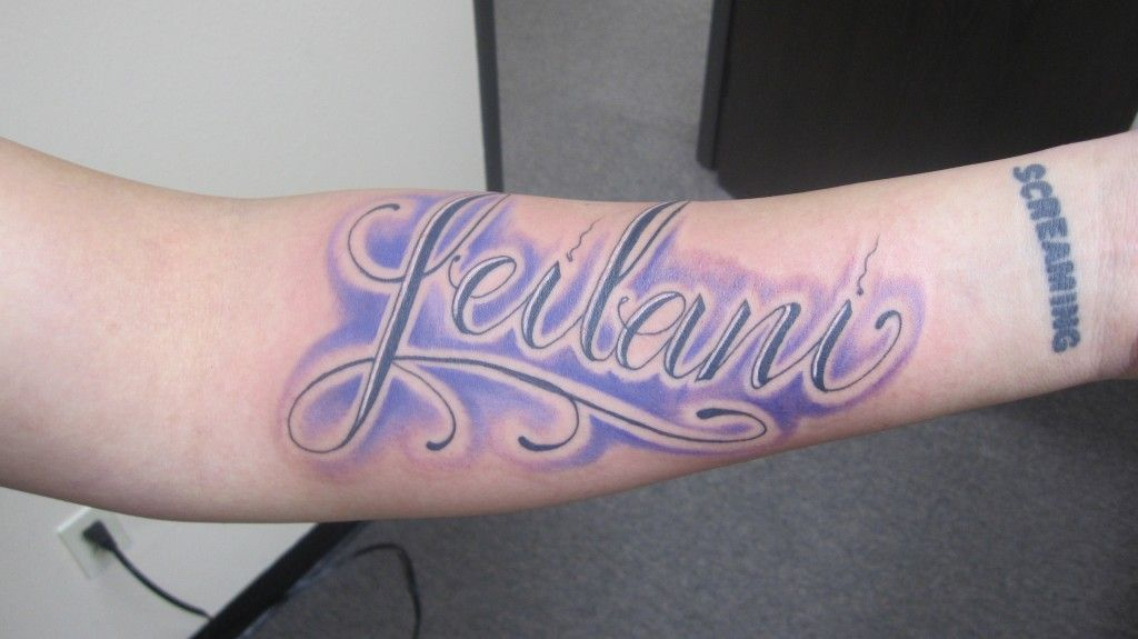 Name Tattoo Designs Name Tattoos Forearm Name Tattoos Tattoo Designs