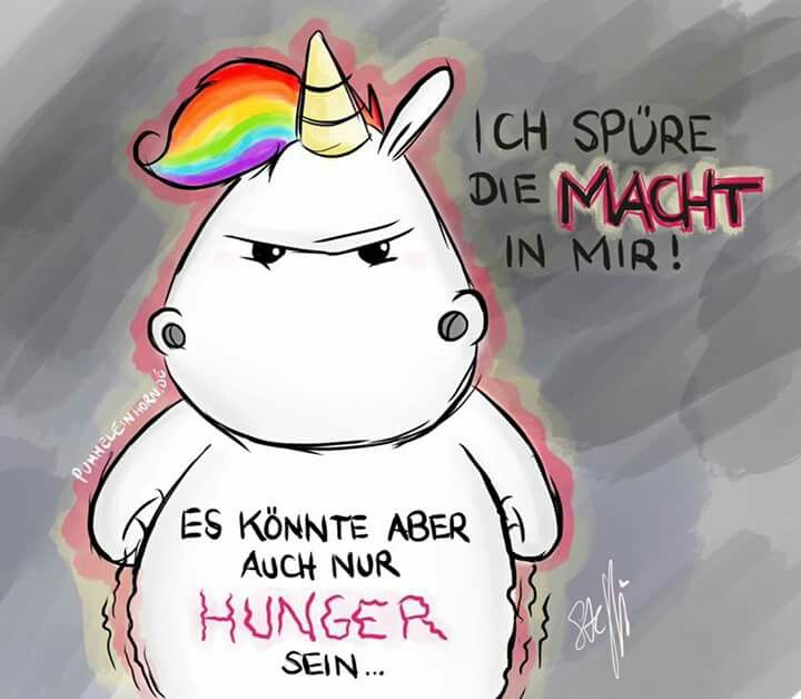 pin on i want a unicorn