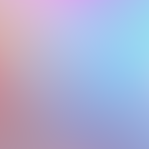 colorful gradient 32266 Solid color backgrounds