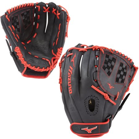 Shop By Brand Fastpitch Softball Gloves Fastpitch Softball Softball Gloves