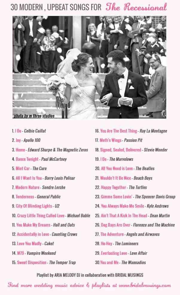Wedding Prelude Songs.Top Wedding Prelude Songs My Fairytale 6 1 2013