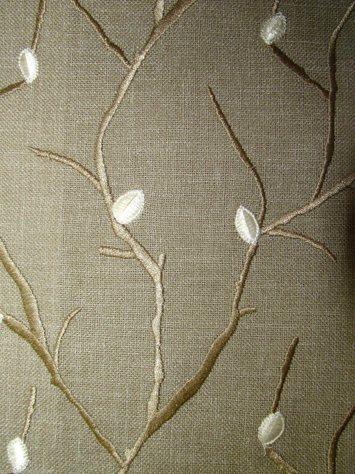 Modern curtain fabric texture menzilperde