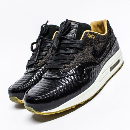 outlet store 06be6 a3c40 WOEI - WEBSHOP - sneakers - nike air max 1