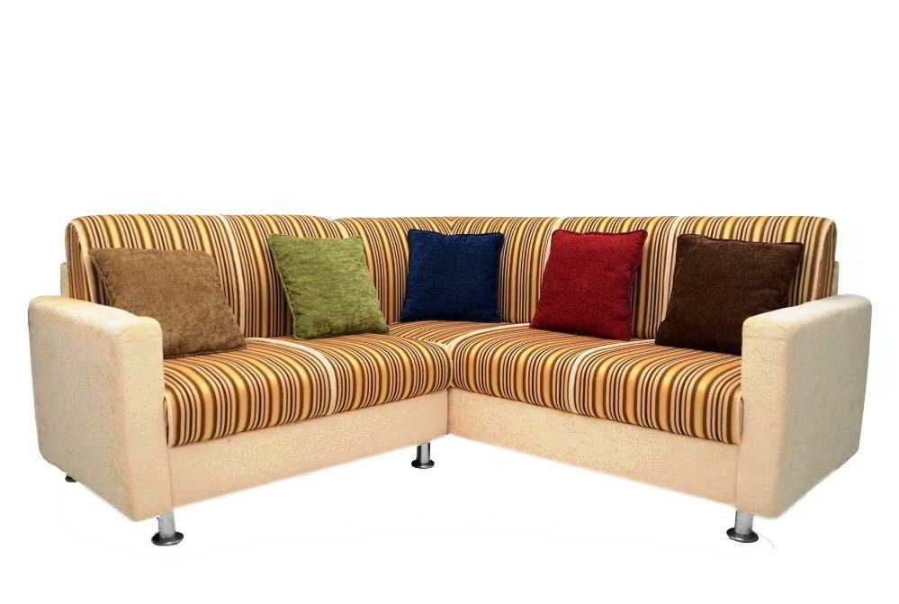 Sofa Ruang Tamu Harga 1 Jutaan Furniture Home Decor Home
