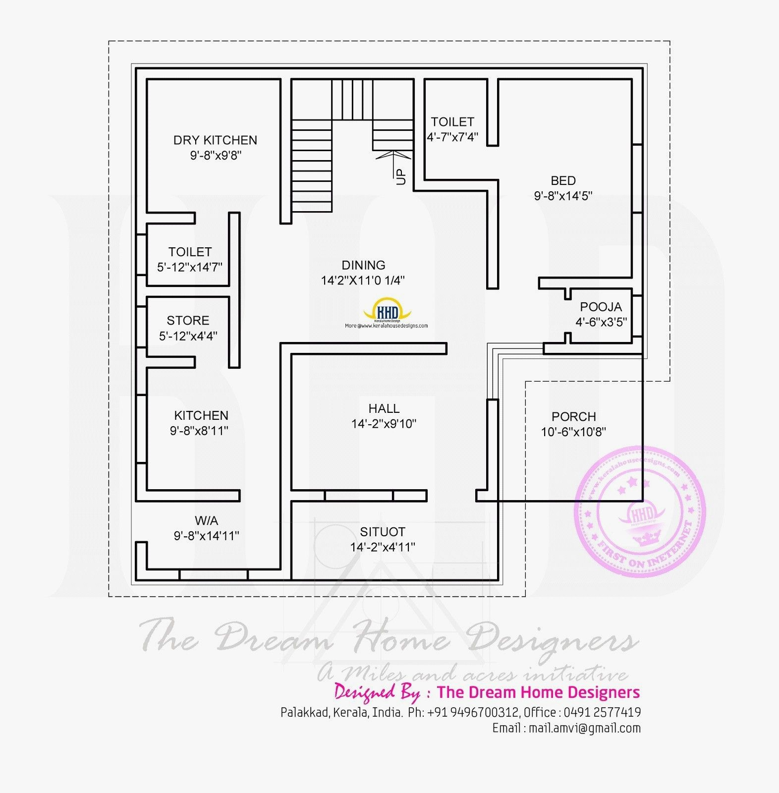 Small House Design 900 Sq Feet 25 Elegant 52 Inspirational 650 Square Foot House Plans Stock